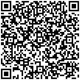PIZZA HUT必勝客(彰化員林店)QRcode行動條碼