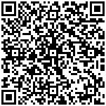 輕井澤鍋物(員林店)QRcode行動條碼