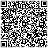 新大東皮包五金有限公司QRcode行動條碼