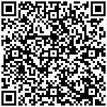 隆泰興實業股份有限公司QRcode行動條碼