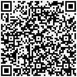 尚鮮庭園啤酒城QRcode行動條碼