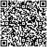 貿太實業有限公司QRcode行動條碼