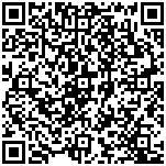 東海釣蝦場QRcode行動條碼
