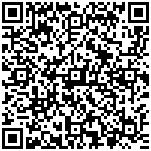 ANDI'S PARTY CORNERQRcode行動條碼