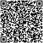 來成遙控模型店QRcode行動條碼