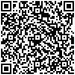名富工業有限公司QRcode行動條碼