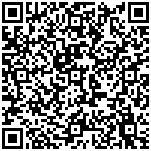 湧鑫禮品贈品行QRcode行動條碼