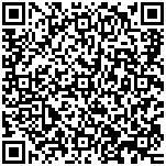 第一家釣蝦QRcode行動條碼