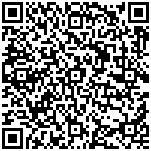 長興釣蝦場QRcode行動條碼