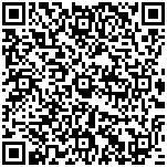 君太大飯店QRcode行動條碼