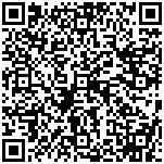 虹星汽車旅館QRcode行動條碼