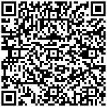 台中日光溫泉會館QRcode行動條碼