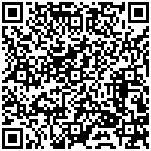 通豪大飯店(代表號)QRcode行動條碼