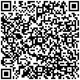 安公子露營休閒用品專門店QRcode行動條碼