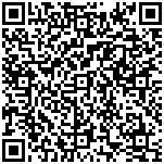台中.遠見商務飯店QRcode行動條碼