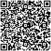 台中全國大飯店  Hotel National TaichungQRcode行動條碼