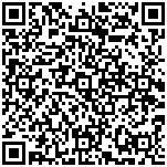 長榮遙控模型店QRcode行動條碼