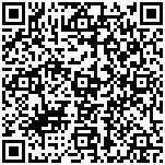 金鼎商務旅館QRcode行動條碼