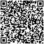 大墩釣蝦場QRcode行動條碼