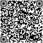 瓦浪休閒民宿QRcode行動條碼