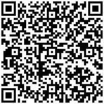 谷關四季溫泉會館QRcode行動條碼