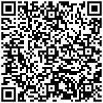 清新溫泉度假飯店QRcode行動條碼
