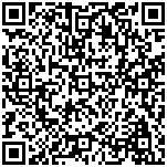 上原戶外休閒用品公司QRcode行動條碼