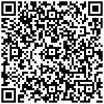 喬木民宿QRcode行動條碼