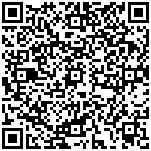 彩繪之丘QRcode行動條碼