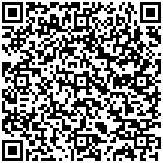 台北圓山大飯店 Grand Hotel TaipeiQRcode行動條碼