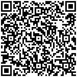 福來旅社QRcode行動條碼