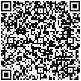 富麗安商務飯店QRcode行動條碼