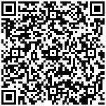 凱林旅店QRcode行動條碼