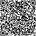 華美大飯店QRcode行動條碼