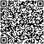 東南大飯店QRcode行動條碼