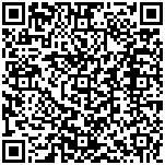 逸園(聯勤陽明山招待所 )QRcode行動條碼