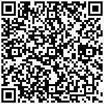 大宗消防安全設備器材行QRcode行動條碼