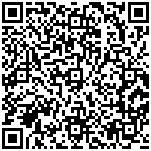 名華大旅社(有)QRcode行動條碼