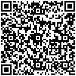 天山親水農場QRcode行動條碼