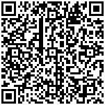 溫穩企業有限公司QRcode行動條碼