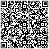 長庚生物科技股份有限公司QRcode行動條碼