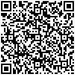首府大旅社(有)QRcode行動條碼