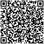 大溪地咖啡QRcode行動條碼