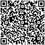 九份老舍景觀民宿QRcode行動條碼