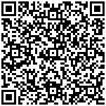 廣華電子材料有限公司QRcode行動條碼
