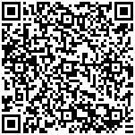九龍民宿QRcode行動條碼