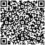 福康大飯店QRcode行動條碼
