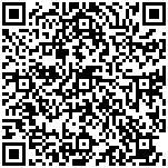 勝昌製藥廠股份有限公司QRcode行動條碼