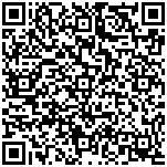 樂都大旅社QRcode行動條碼