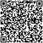 赤坎大旅店QRcode行動條碼